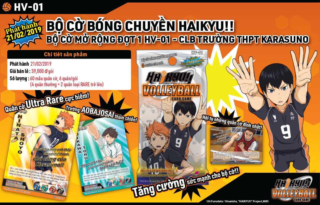 haikyu-bo-co-mo-rong-hv-01