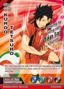 HVD-02-001-kuroo-tetsuro