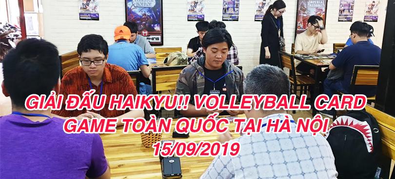 giai-dau-ha-noi-15-09-2019