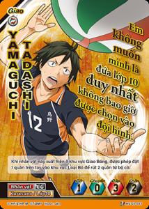 HV-03-011-yamaguchi-tadashi